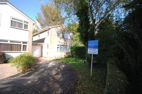 3 bedroom detached house to rent - Gardenia Close, Cardiff, CF23