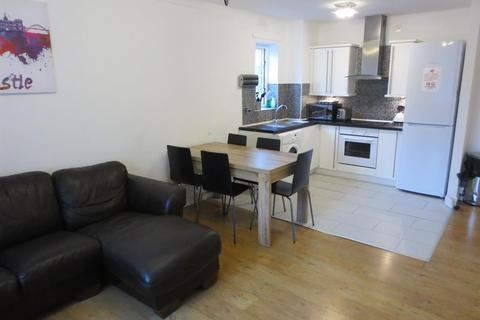 3 bedroom flat to rent - Sloane Court, Jesmond, Newcastle Upon Tyne, NE2 4PF