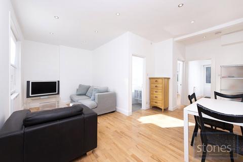 1 bedroom apartment to rent - Victoria Road, Kilburn, London, NW6