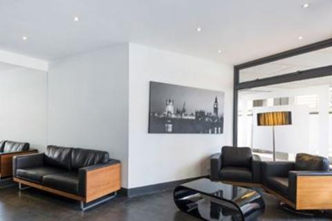 1 bedroom apartment to rent - Luke House, Abbey Orchard Street, Westminster, SW1P