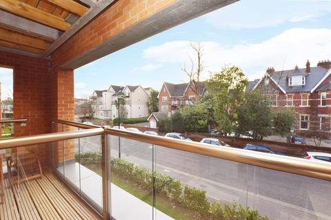 2 bedroom flat for sale - Moore Close, Southampton, SO15 2RS