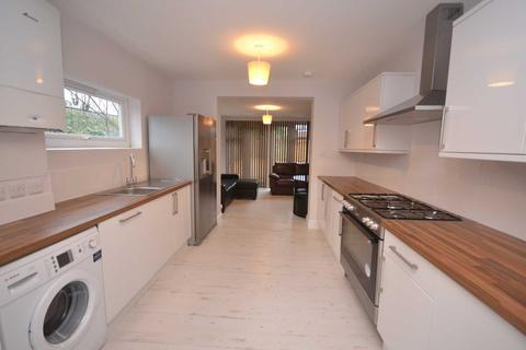 1 bedroom house share to rent - Palmer Park Avenue, Reading