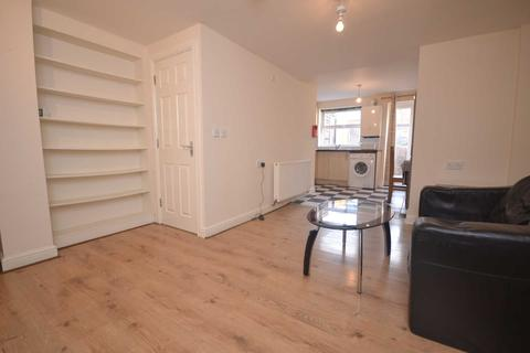 1 bedroom flat to rent - Charles Street, Reading