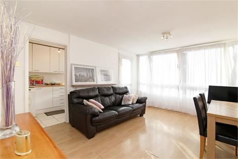 1 bedroom flat for sale - Kitley Gardens, Upper Norwood, London, SE19 2RY