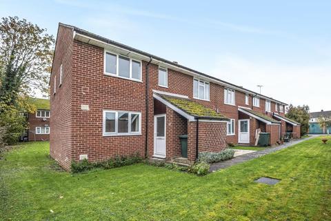 2 bedroom apartment to rent - Kidlington, Oxfordshire, OX5