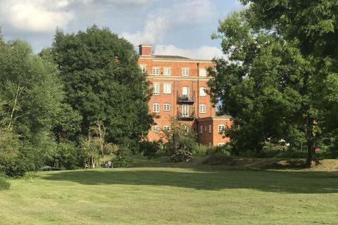 2 bedroom apartment for sale - Burghfield Mill, Dewe Lane, Burghfield, Reading, RG30