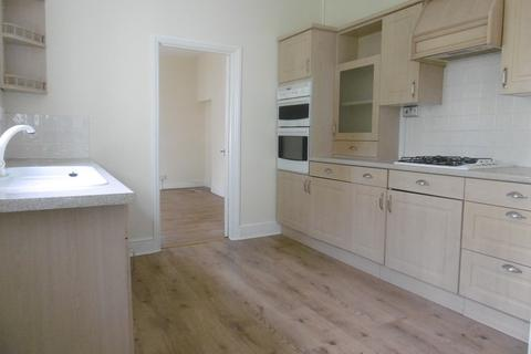 2 bedroom flat to rent - Main Road, Neath Abbey, Neath, Neath Port Talbot.