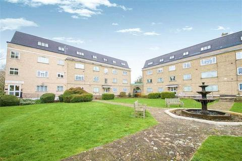 1 bedroom apartment for sale - Orchard Court, Stonegrove, Edgware