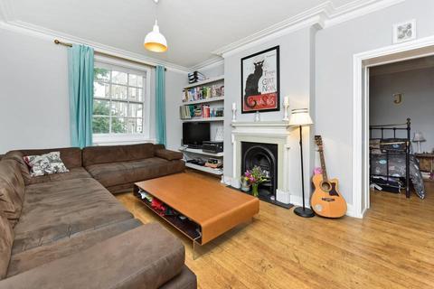 3 bedroom flat to rent - Wellington Way, London E3