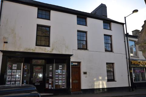 Office for sale - 26 STRYD PENLAN, PWLLHELI LL53