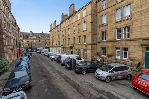 1 bedroom flat to rent - Wardlaw Street, , Edinburgh, EH11 1TL