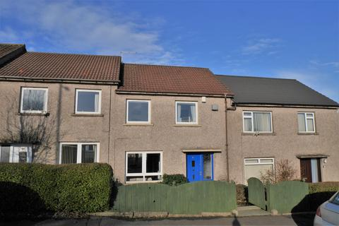3 bedroom terraced house for sale - Oakbank Drive, Barrhead G78