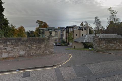3 bedroom flat to rent - Esdaile Park, , Edinburgh, EH9 2PS