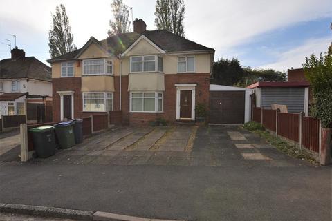3 bedroom semi-detached house for sale - Bernard Road, Oldbury