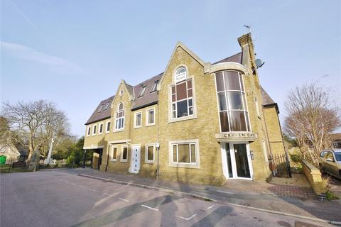 1 bedroom apartment for sale - Craven Gate, Lorne Road, Warley, Brentwood, CM14