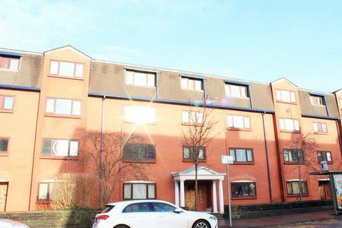 1 bedroom flat to rent - Brunel Court, Walter Road,