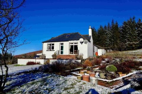 2 bedroom cottage for sale - Moffat, Moffat, Dumfries and Galloway, DG10 9QR