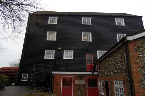 1 bedroom flat to rent - Bosmere Mill, Needham Market IP6