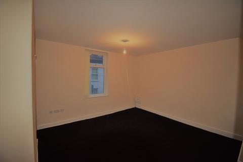Studio to rent - Anglesea Road, Liverpool, Merseyside, L91EA
