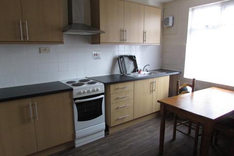 1 bedroom flat to rent - Stuart Street, Luton, Bedfordshire, LU1
