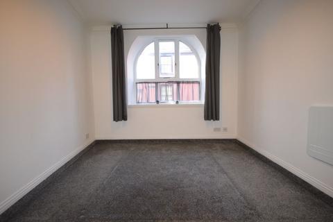 2 bedroom flat for sale - Kirk Street, Strathaven, South Lanarkshire, ML10 6LB