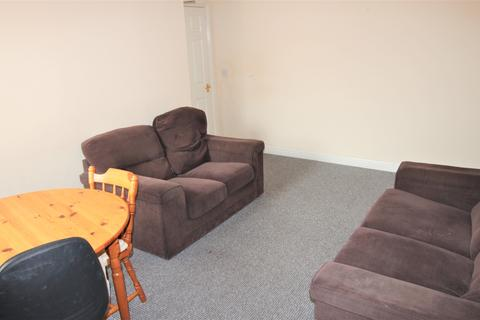 5 bedroom maisonette to rent - South View, Heaton, Newcastle Upon Tyne NE6