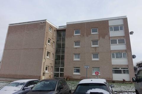 2 bedroom flat to rent - Warwick, East Kilbride