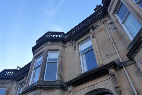 2 bedroom flat to rent - Coates Gardens, West End, Edinburgh, EH12