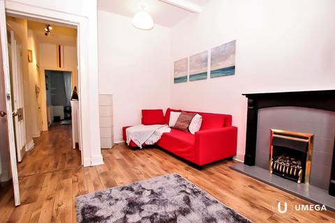 1 bedroom flat to rent - Downfield Place, Dalry, Edinburgh, EH11