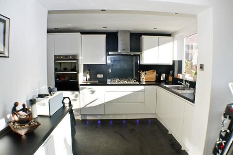 4 bedroom semi-detached house to rent - Homedale, Prudhoe, NE42