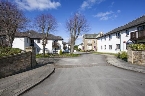 2 bedroom flat for sale - Grove Park, Barnard Castle, County Durham