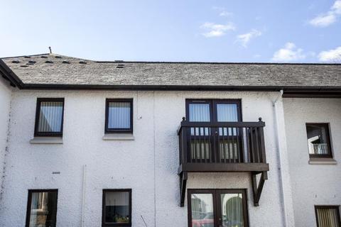2 bedroom flat for sale - Grove Park, Barnard Castle, County Durham