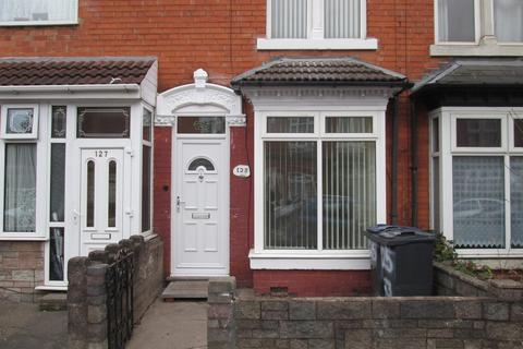 1 bedroom house share to rent - Room 3, Knowle Road, Sparkhill