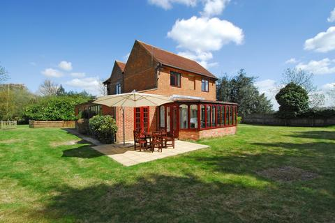 5 bedroom house to rent - Mill Ride, Ascot, Berkshire, SL5