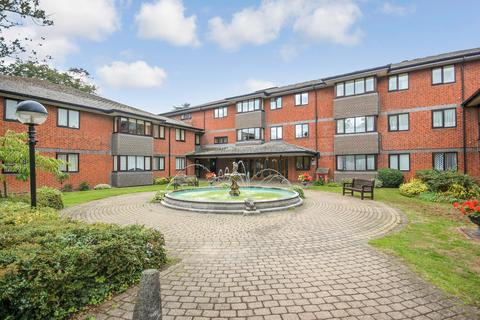 1 bedroom flat for sale - Maplebeck Court, Solihull