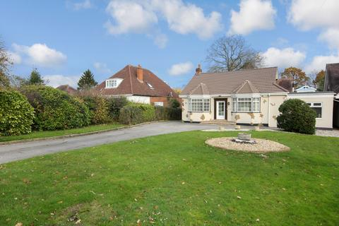 4 bedroom detached bungalow for sale - Norton Lane, Earlswood