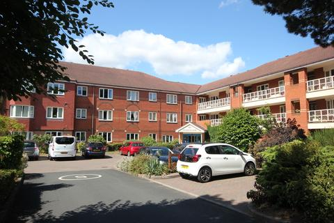 2 bedroom apartment for sale - Dovehouse Court, Grange Road