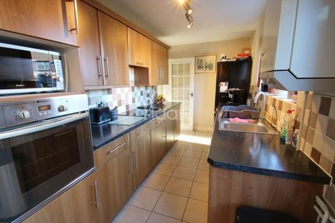 3 bedroom terraced house for sale - Edenway, Chelmsford
