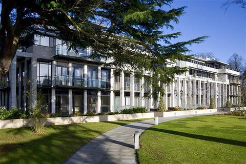 3 bedroom flat to rent - Charters, Sunningdale, Ascot, Berkshire, SL5