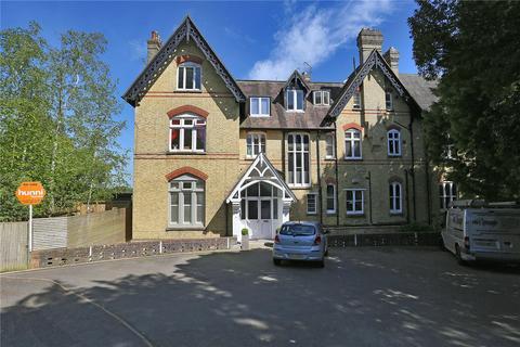 2 bedroom apartment for sale - Broadwater Down, Tunbridge Wells, Kent, TN2