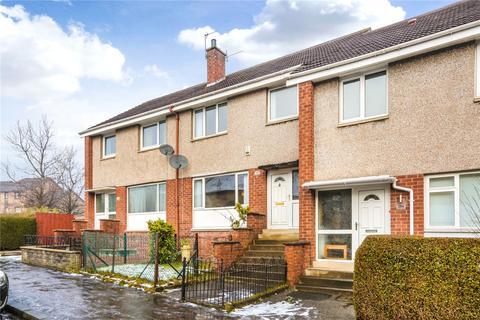 3 bedroom terraced house for sale - 288 Kelvindale Road, Glasgow, Lanarkshire, G12