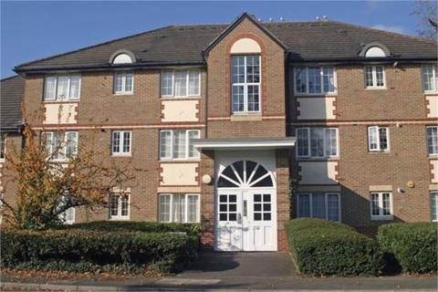 2 bedroom flat for sale - Cunard Crescent, N21