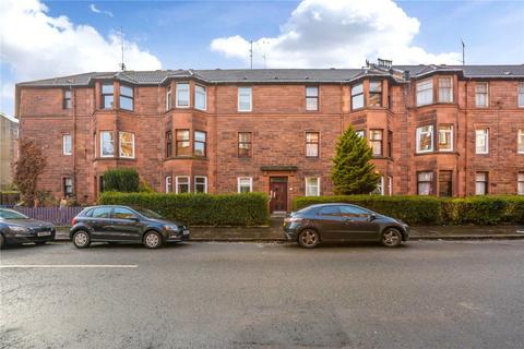 2 bedroom flat for sale - 1/2, 28 Cartvale Road, Langside, Glasgow, G42