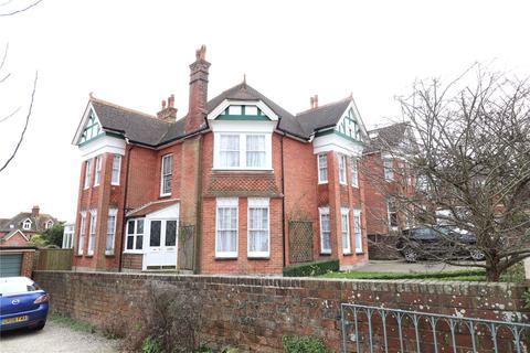 5 bedroom detached house for sale - Arundel Road, Eastbourne, East Sussex, BN21