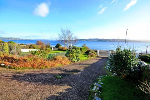 3 bedroom apartment for sale - 153 Alexandra Parade, Dunoon, Argyll, PA23