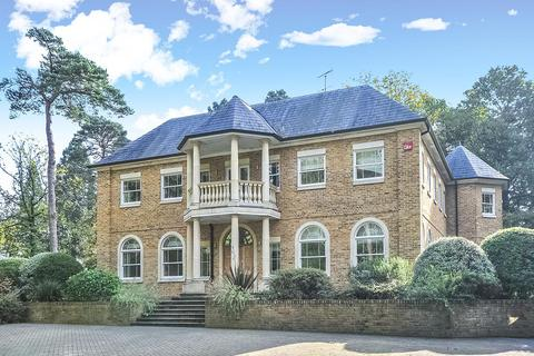 7 bedroom house to rent - Swinley Road, Ascot, SL5