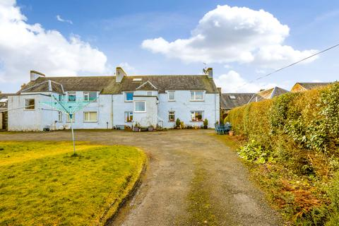 2 bedroom flat for sale - Willoughby Street, Muthill PH5