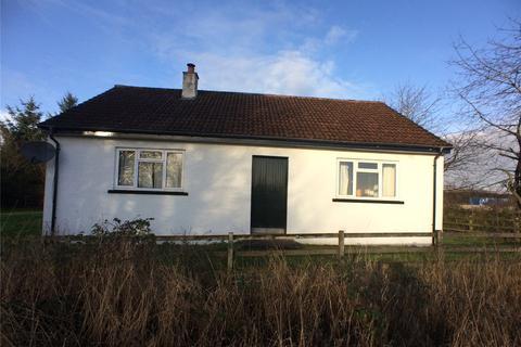3 bedroom detached bungalow to rent - Birkenhead Cottage, Moss Road, Houston, Johnstone, Renfrewshire, PA6
