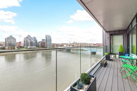 2 bedroom apartment for sale - Central Avenue, Fulham Riverside, SW6
