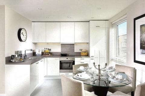 4 bedroom house for sale - Woolhampton Way, Kennet Island, Reading